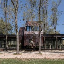 Rancho-Sierra-Allende-Fabian-M-Escalante-H-Arquitectos-Jorge-Succar-01