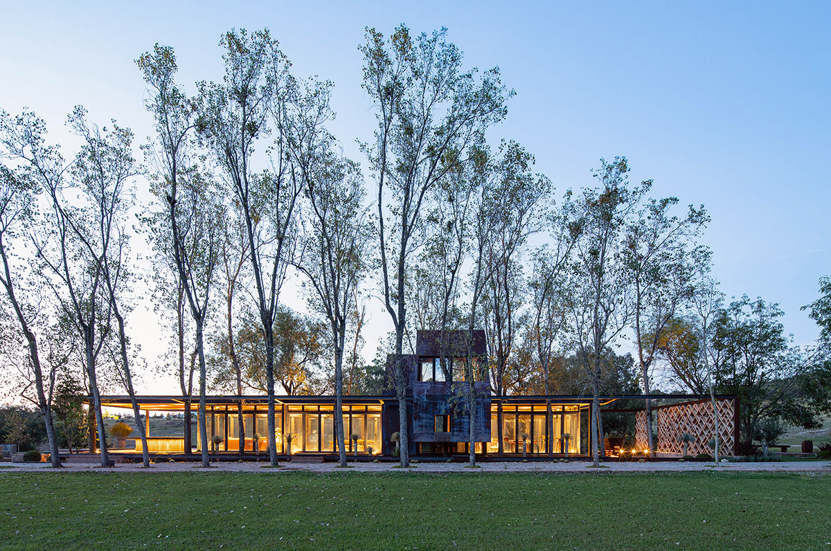 Rancho-Sierra-Allende-Fabian-M-Escalante-H-Arquitectos-Jorge-Succar-03