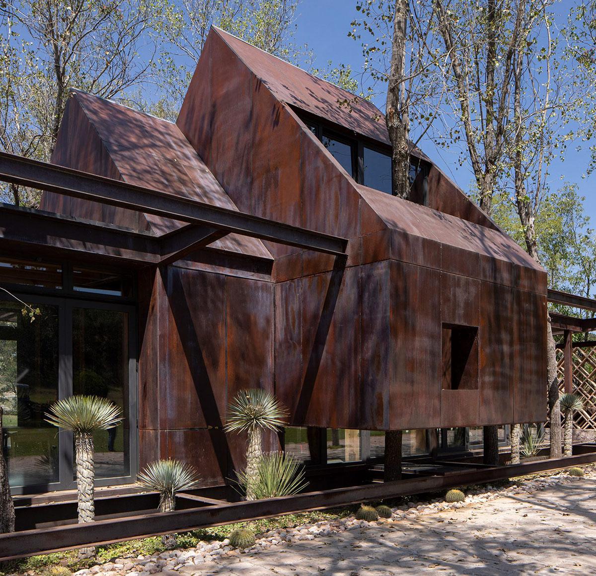 Rancho-Sierra-Allende-Fabian-M-Escalante-H-Arquitectos-Jorge-Succar-04