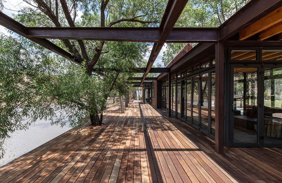 Rancho-Sierra-Allende-Fabian-M-Escalante-H-Arquitectos-Jorge-Succar-05