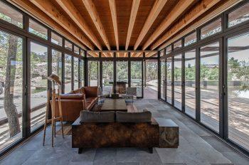 Rancho-Sierra-Allende-Fabian-M-Escalante-H-Arquitectos-Jorge-Succar-06