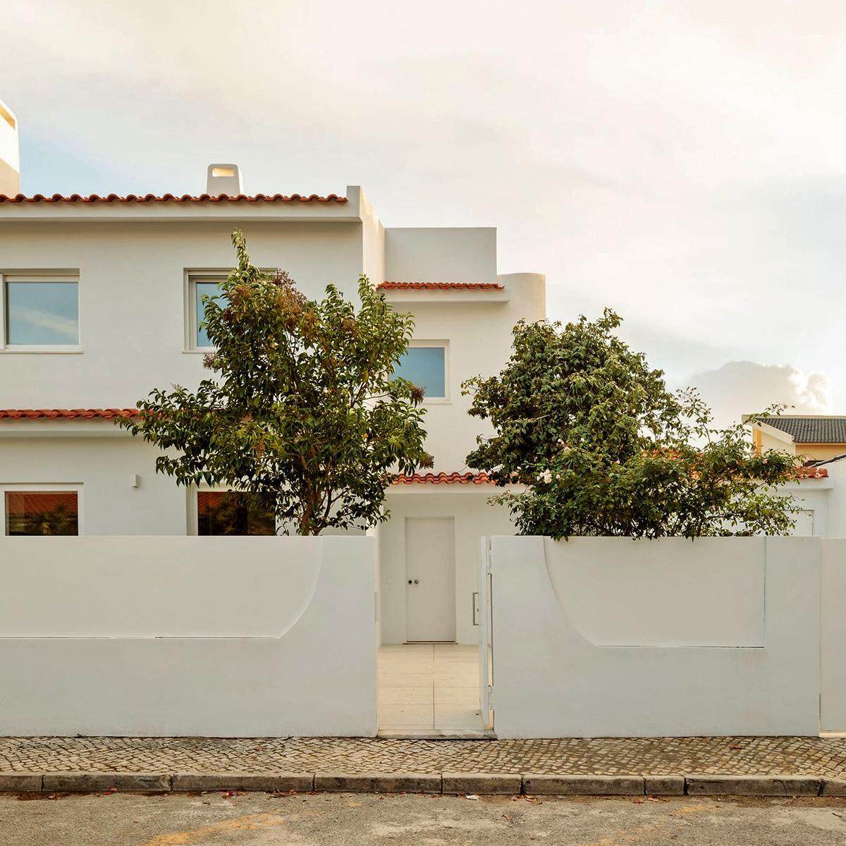 Roof-on-a-Ridge-Nuno-Nascimento-Mattia-Caccin-Francisco-Nogueira-07