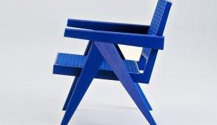 The-Flat-Pack-Jeanneret-Benjamin-Fainlight-Sam-Sklar-01