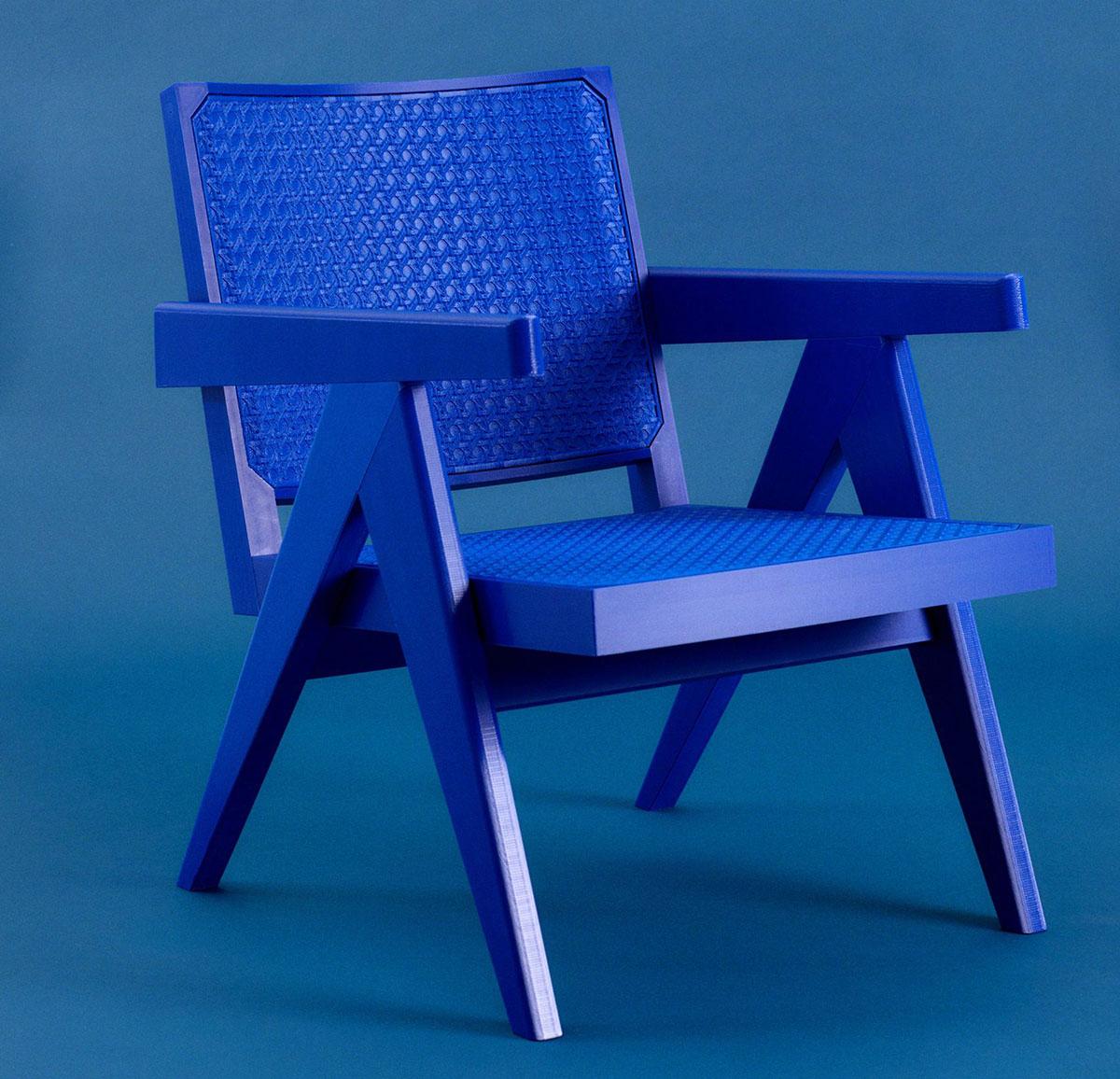 The-Flat-Pack-Jeanneret-Benjamin-Fainlight-Sam-Sklar-02