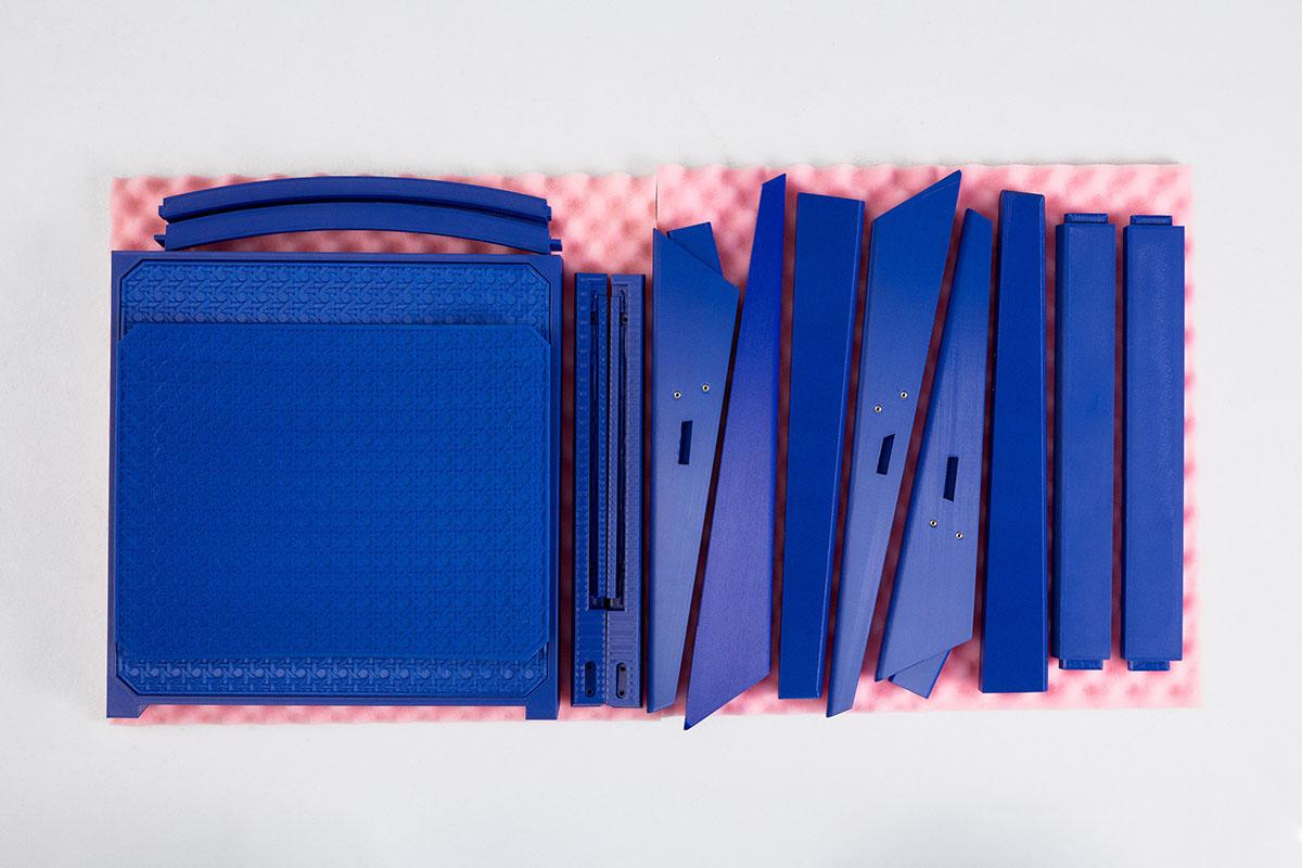 The-Flat-Pack-Jeanneret-Benjamin-Fainlight-Sam-Sklar-06