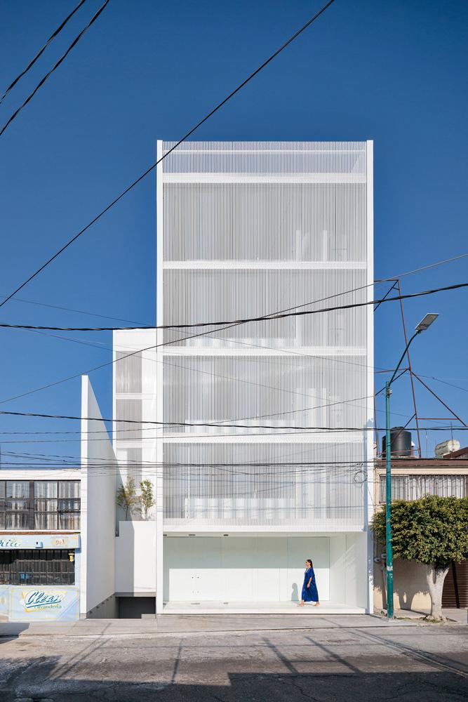 Torre-Ai-HW-Studio-Dan-Alonso-01