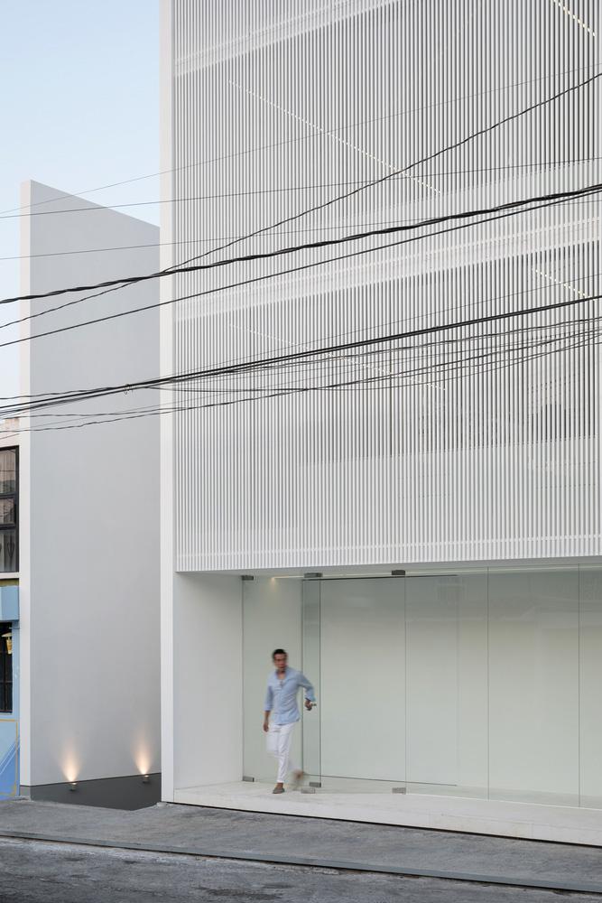 Torre-Ai-HW-Studio-Dan-Alonso-03