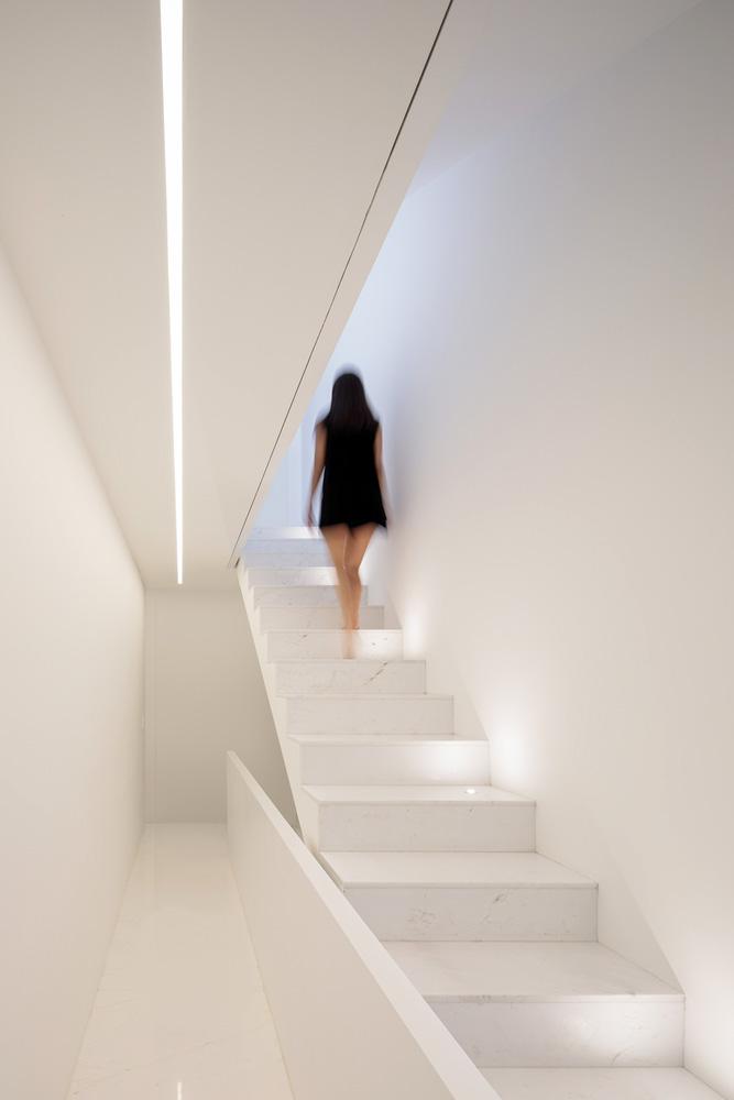 Torre-Ai-HW-Studio-Dan-Alonso-06