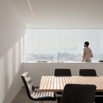 Torre-Ai-HW-Studio-Dan-Alonso-09