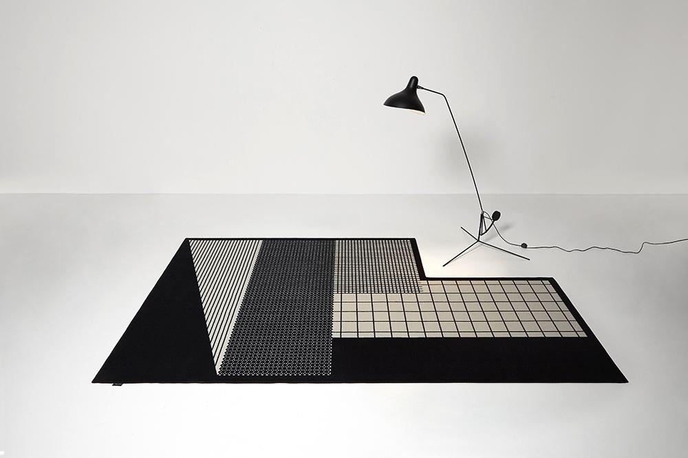 Tramato-Gumdesign-antoniolupi-05