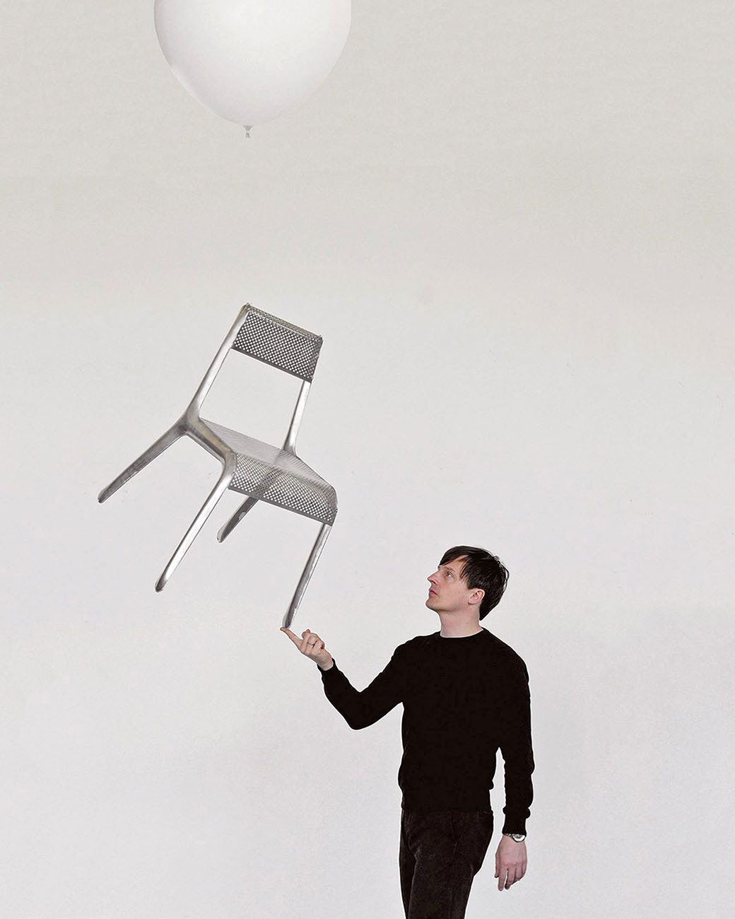 Ultraleggera-Oskar-Zieta-01