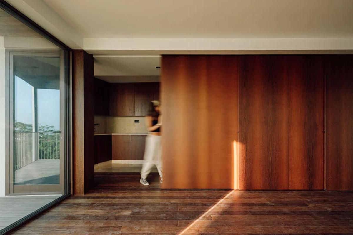 antonio-costa-lima-arquitectos-aqueduct-lisbon-portugal-designboom-011