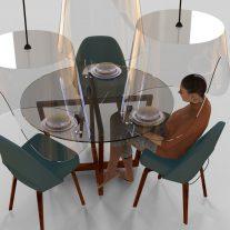 plex-eat-christophe-gernigon-hanging-shields-dining-coronavirus_6