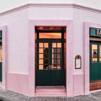 Barbajean-restaurant-Mizzi-Studio-Brian-Grech-01