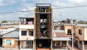 Bardales-Gimnasio-Urbano-Natura-Futura-Arquitectura-JAG-Studio-01