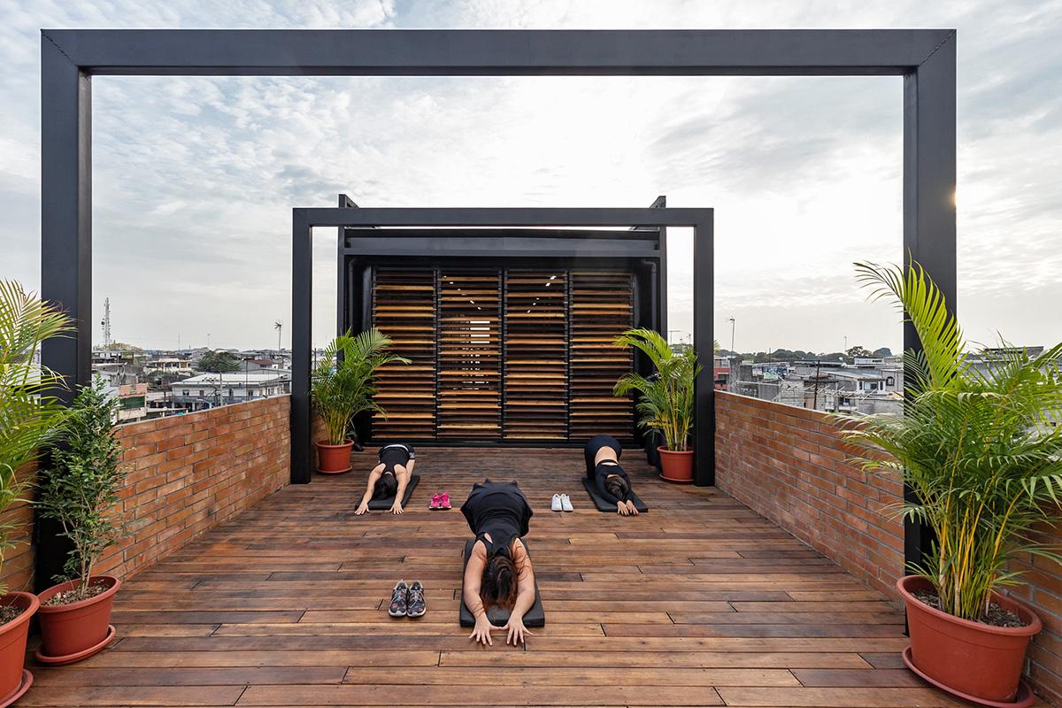 Bardales-Gimnasio-Urbano-Natura-Futura-Arquitectura-JAG-Studio-05