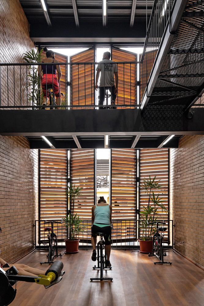 Bardales-Gimnasio-Urbano-Natura-Futura-Arquitectura-JAG-Studio-07
