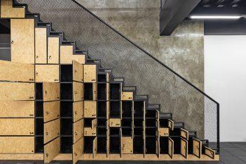 Bardales-Gimnasio-Urbano-Natura-Futura-Arquitectura-JAG-Studio-09