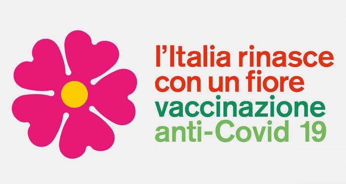 Campagna-di-Vaccinazione-Anti-Covid19-Stefano-Boeri-04