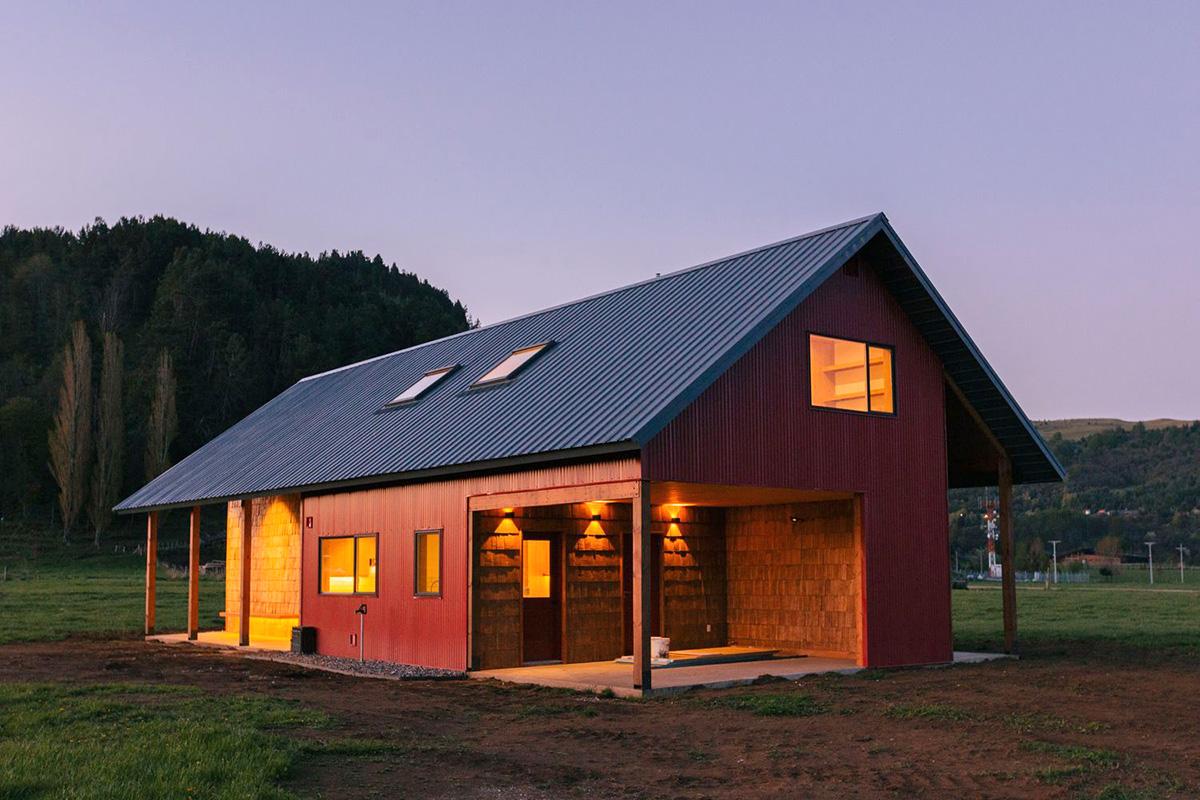 Casa-IV-Staudt-Arquitectura-Justin-Mullet-01