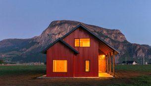 Casa-IV-Staudt-Arquitectura-Justin-Mullet-02