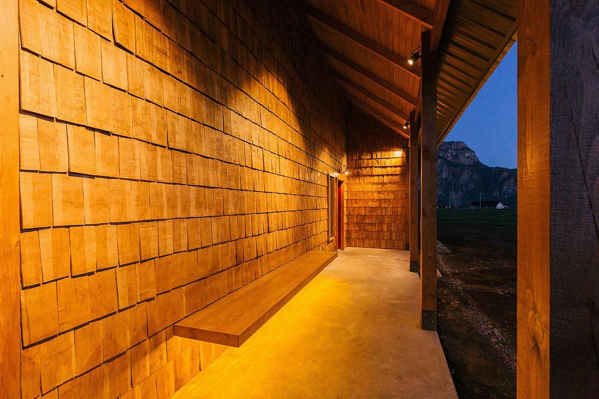 Casa-IV-Staudt-Arquitectura-Justin-Mullet-04