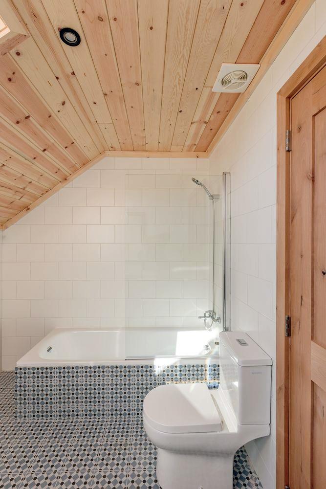 Casa-IV-Staudt-Arquitectura-Justin-Mullet-05