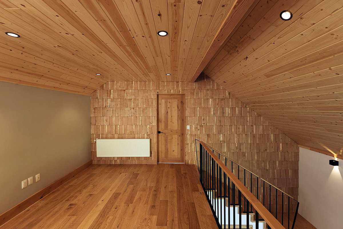 Casa-IV-Staudt-Arquitectura-Justin-Mullet-07