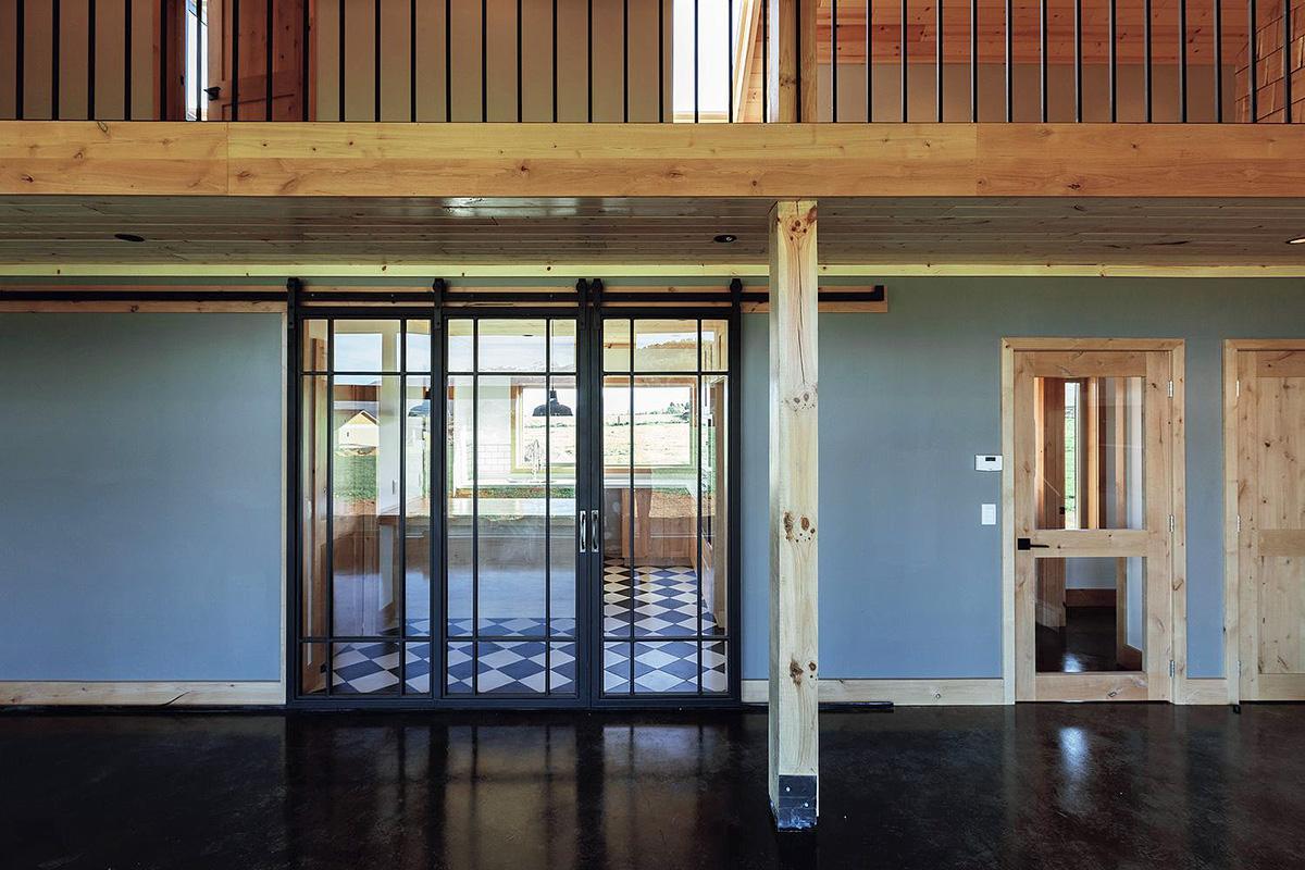 Casa-IV-Staudt-Arquitectura-Justin-Mullet-08