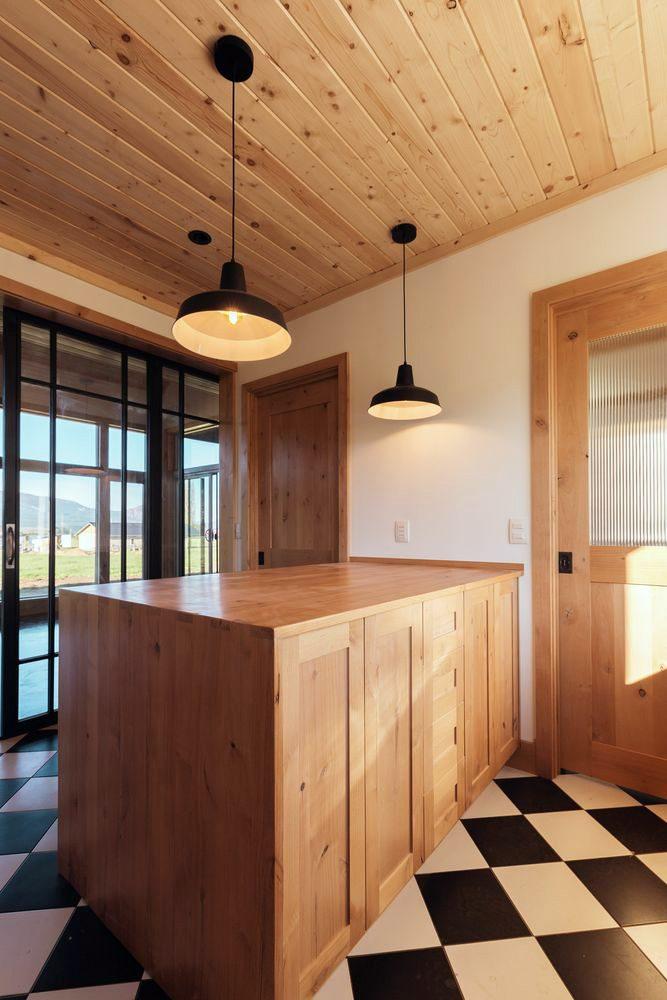 Casa-IV-Staudt-Arquitectura-Justin-Mullet-09