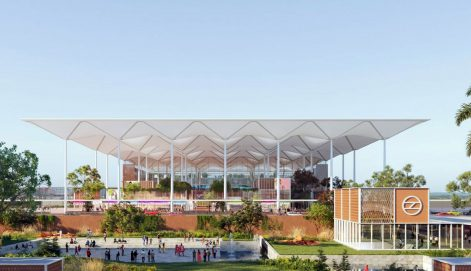 Delhi-Noida-International-Airport-Nordic-Office-Architecture-Grimshaw-Haptic-01
