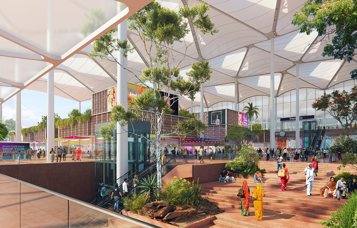 Delhi-Noida-International-Airport-Nordic-Office-Architecture-Grimshaw-Haptic-02