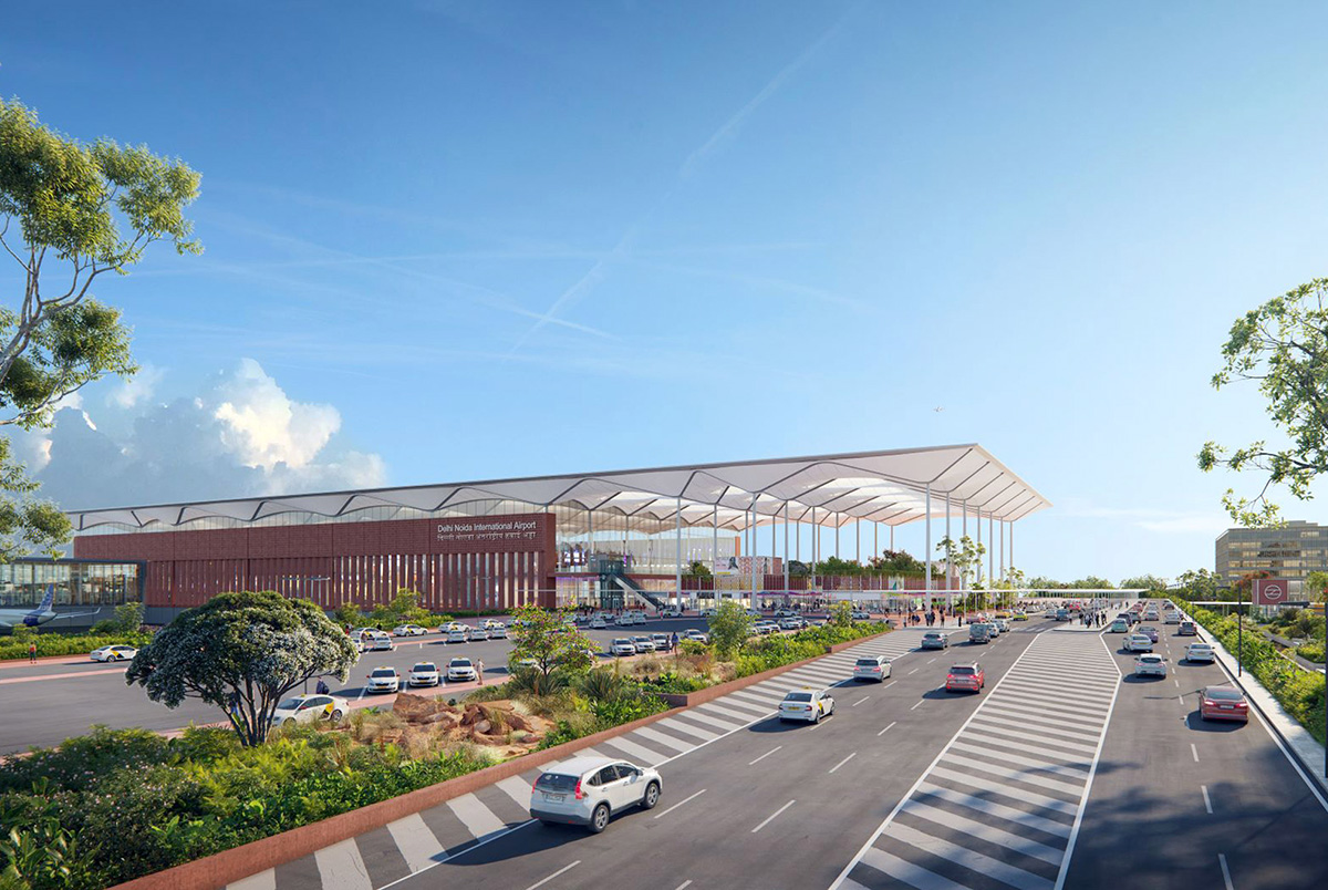 Delhi-Noida-International-Airport-Nordic-Office-Architecture-Grimshaw-Haptic-03