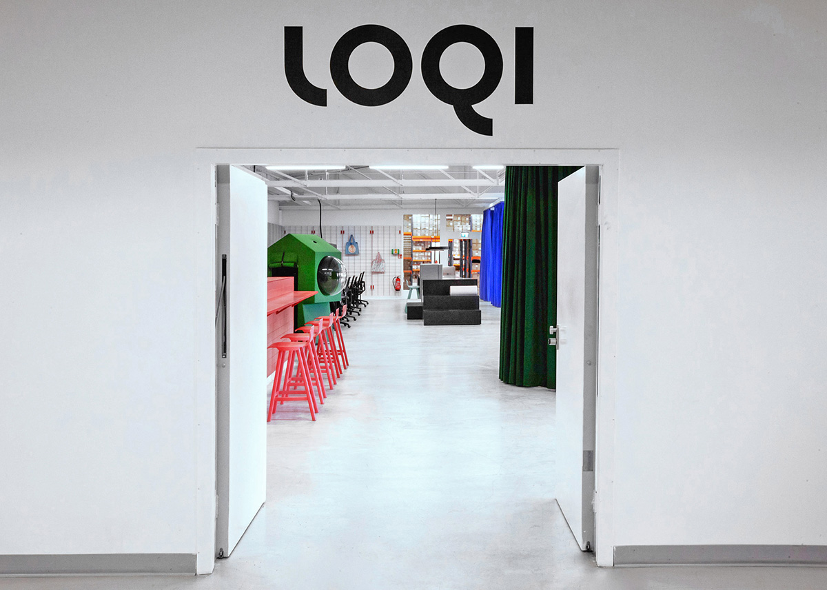 LOQI-Activity-Office-Studio-Aisslinger-07