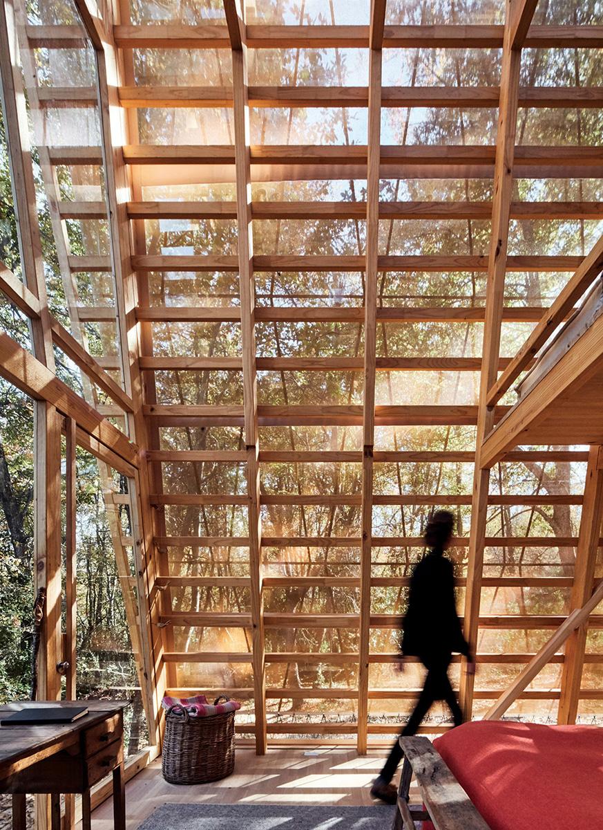 La-Invernada-Guillermo-Acuna-Arquitectos-Asociados-Cristobal-Palma-05