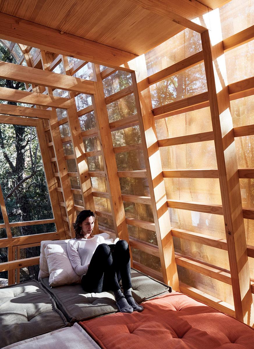 La-Invernada-Guillermo-Acuna-Arquitectos-Asociados-Cristobal-Palma-06