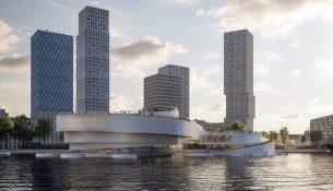 Maritime-Center-Rotterdam-Mecanoo-01