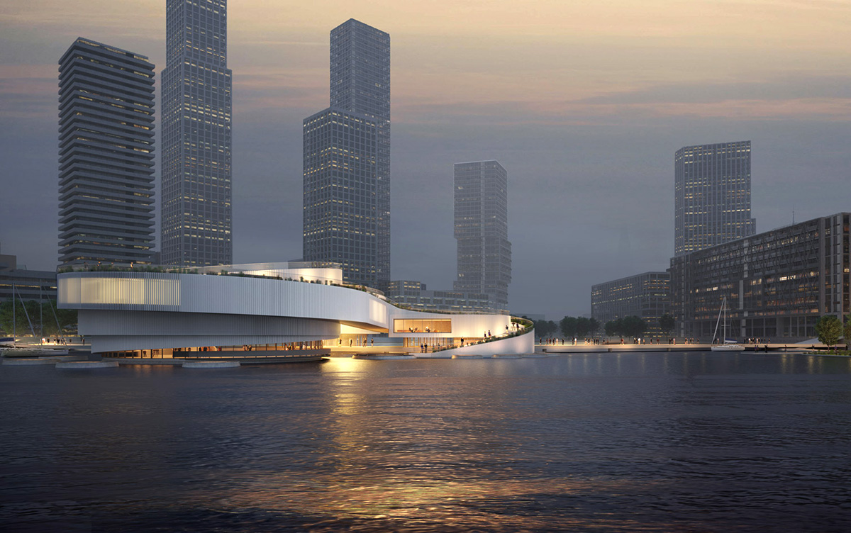 Maritime-Center-Rotterdam-Mecanoo-03