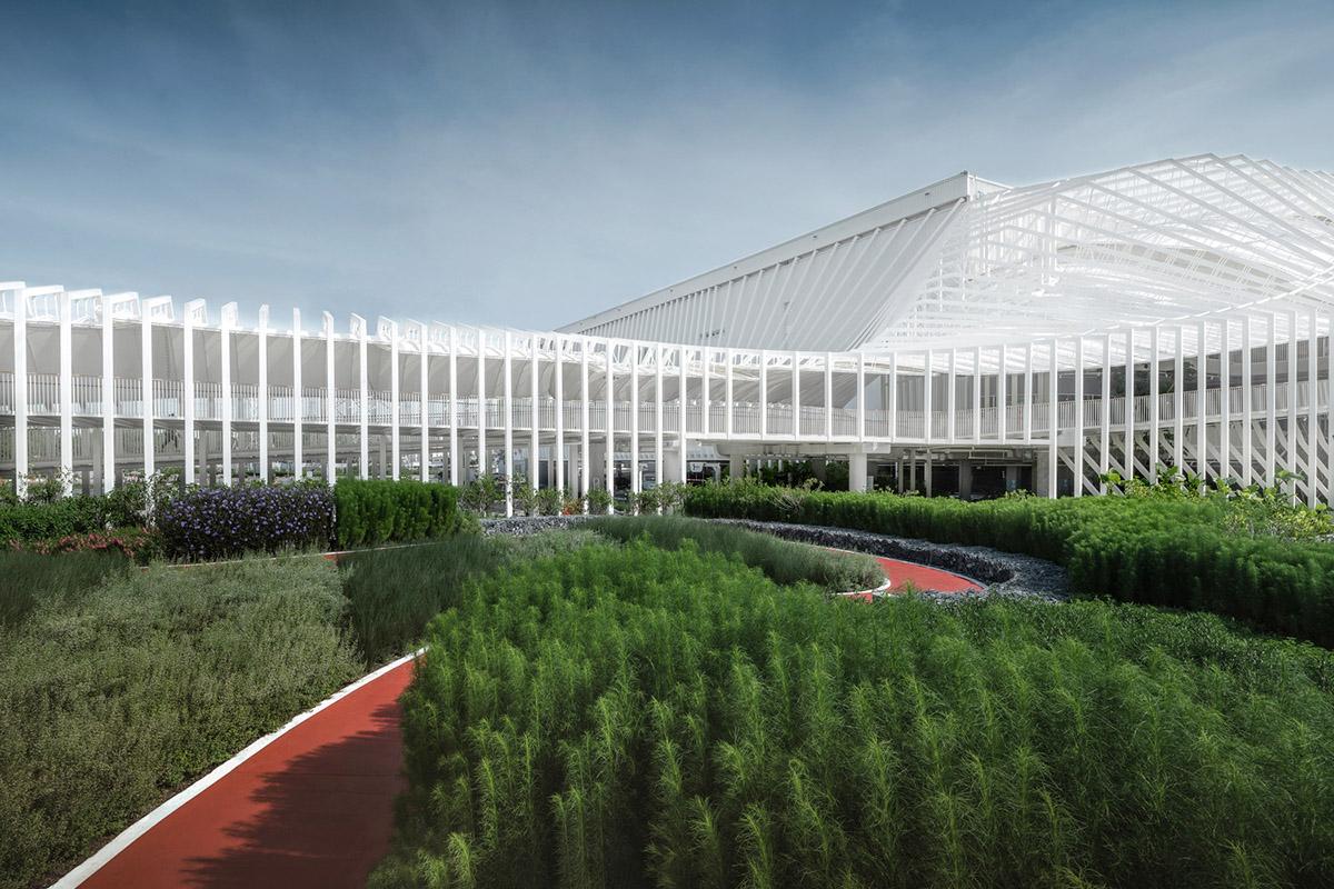 Megapark-Architectkidd-Wworkspace-01