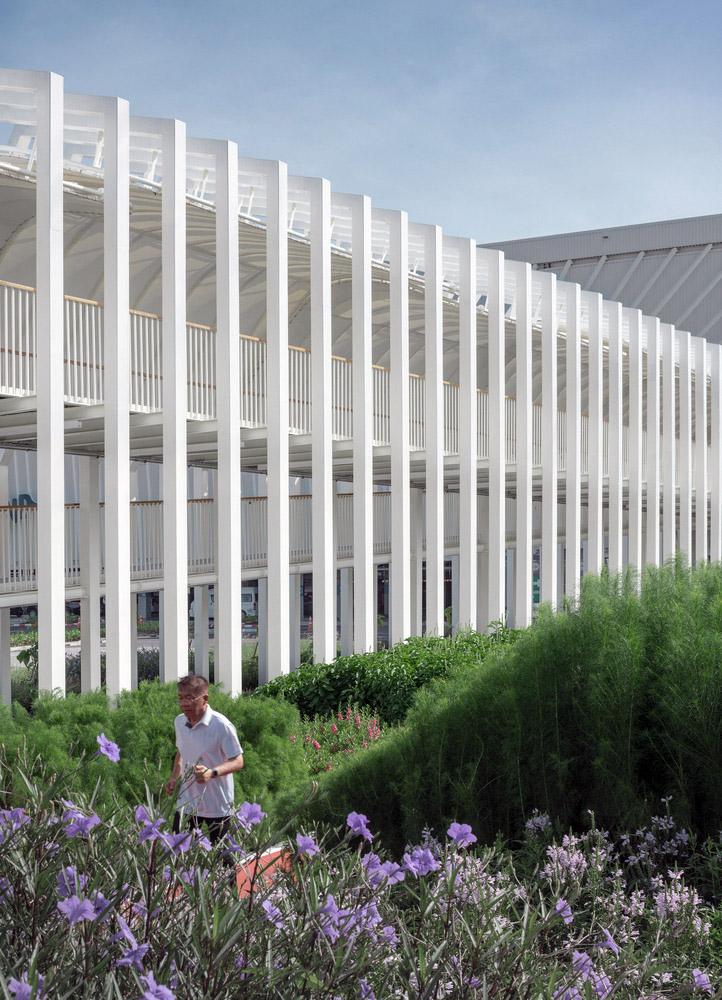 Megapark-Architectkidd-Wworkspace-05