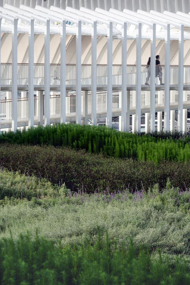 Megapark-Architectkidd-Wworkspace-09
