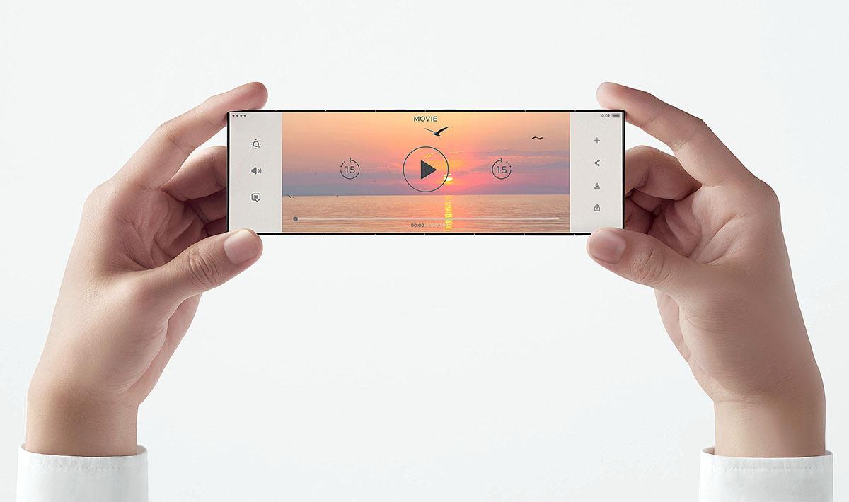 Slide-Phone-Nendo-Akihiro-Yoshida-04