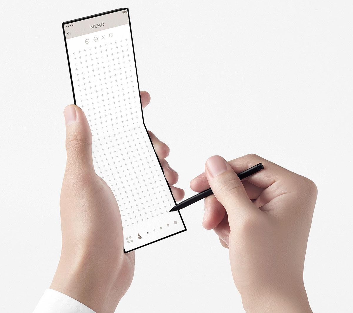 Slide-Phone-Nendo-Akihiro-Yoshida-05