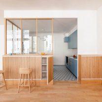 Triplex-Paris-Bertina-Minel-Architecture-Agathe-Tissier-01