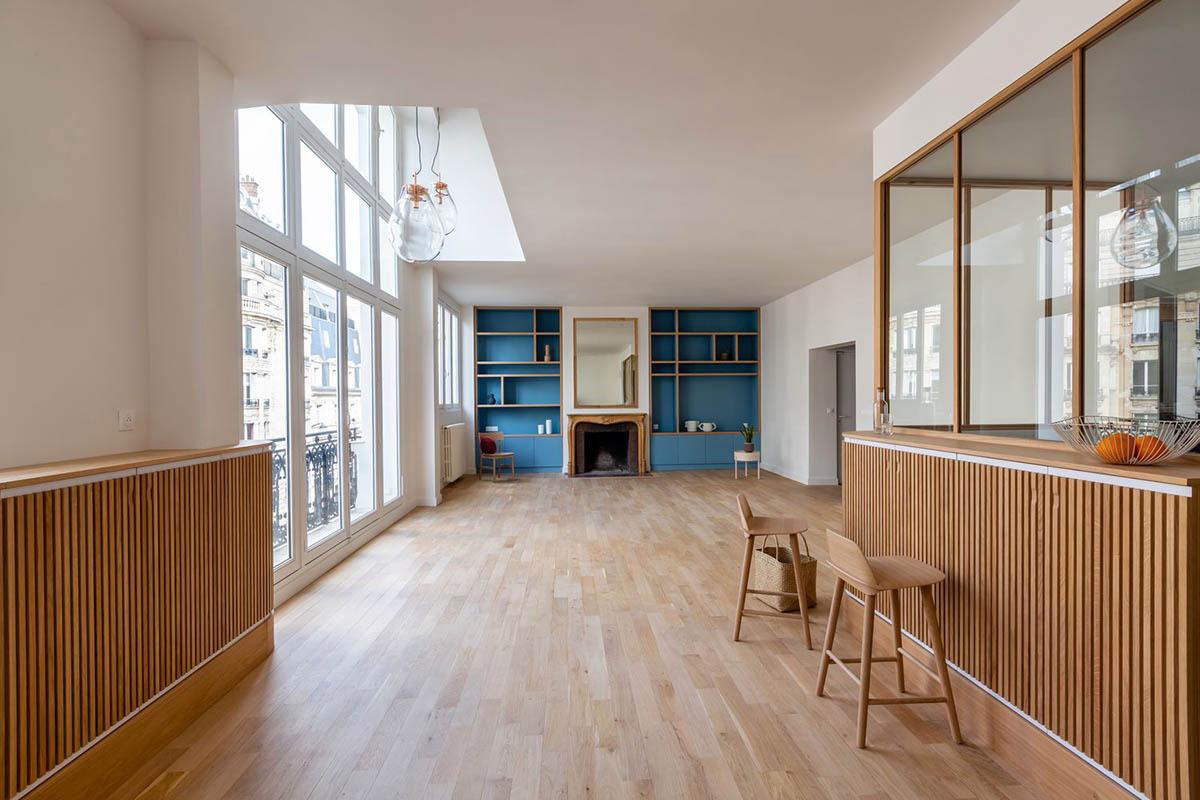 Triplex-Paris-Bertina-Minel-Architecture-Agathe-Tissier-02