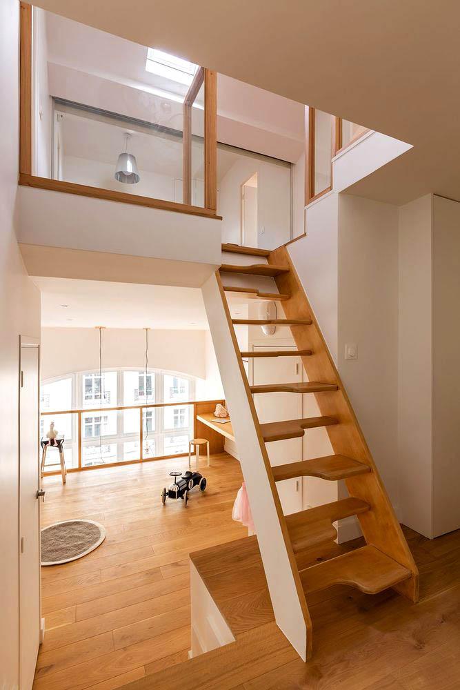 Triplex-Paris-Bertina-Minel-Architecture-Agathe-Tissier-03