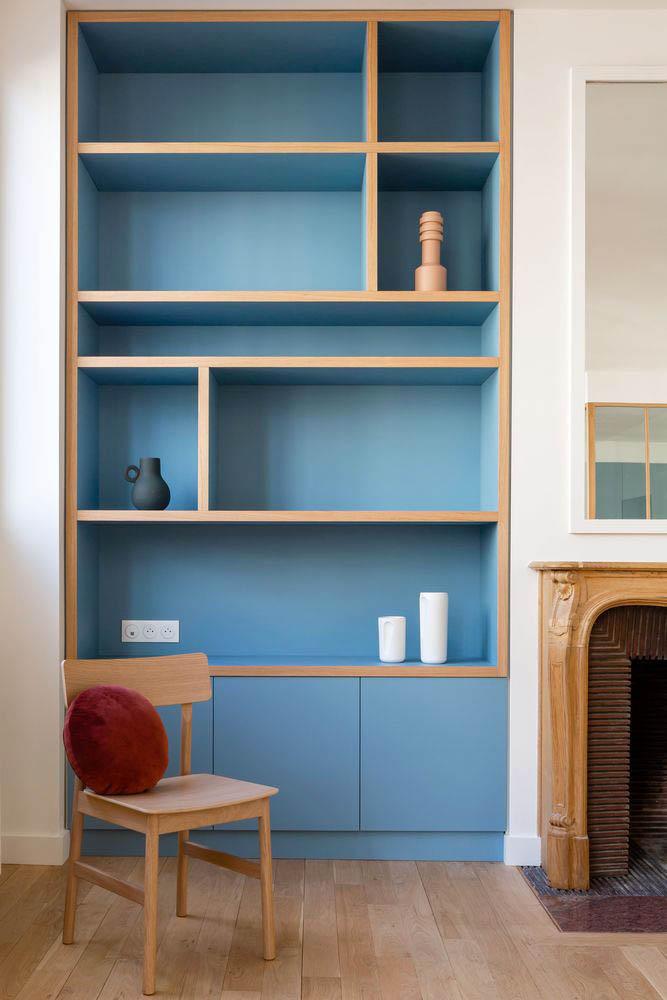 Triplex-Paris-Bertina-Minel-Architecture-Agathe-Tissier-05