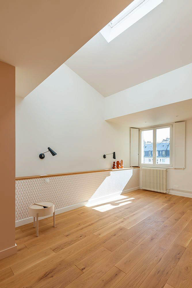 Triplex-Paris-Bertina-Minel-Architecture-Agathe-Tissier-06