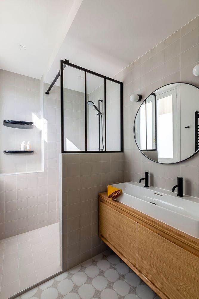 Triplex-Paris-Bertina-Minel-Architecture-Agathe-Tissier-09