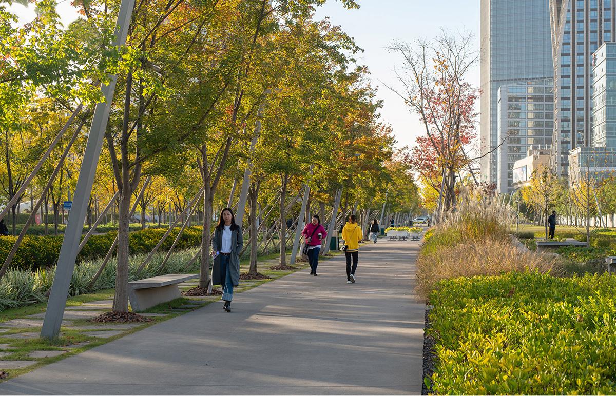 Xuhui-Runway-Park-Sasaki-Insaw-Photography-04